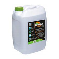 Roundup Flex 480 Monsanto