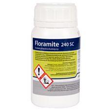 Floramite 240SC Arysta