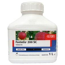 Fontelis 200 SC 1 L Dupont