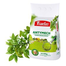 Fructus nawóz Antymech Fosfan