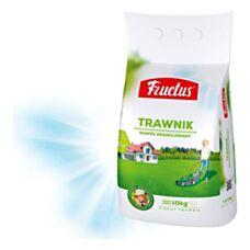 Fructus nawóz do trawników Fosfan