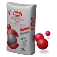 Fructus nawóz Truskawka Forte 25kg Fosfan