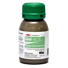 Goal 480EC 0,25 L Dow Agro