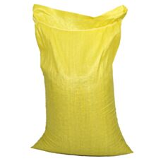 Groch żółty 25 Kg Flornas