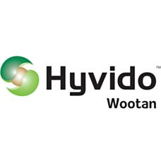 Jęczmień ozimy Hyvido SY Wootan F1 900tys. nasion C1 Syngenta