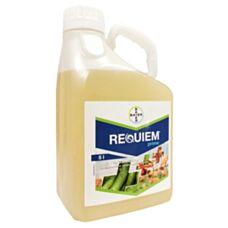 Requiem Prime 5L Bayer