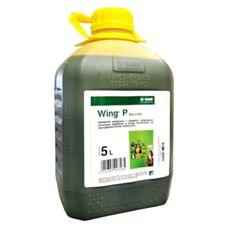 Wing P 462,5 EC 5 L Basf