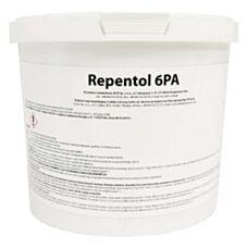 REPENTOL 6PA