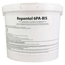REPENTOL 6PA BIS 7kg
