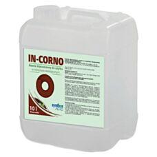 In-Corno 10L Synthos