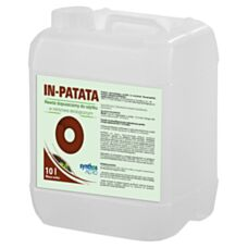In-Patata 10L Synthos
