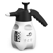 Opryskiwacz ciśnieniowy Industry ERGO Acid 1000 1L Marolex