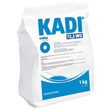 KADI 72