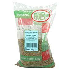 Koniczyna łąkowa Krynia C1 1 Kg Granum