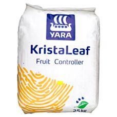 KristaLeaf Fruit Controller 25 kg Yara
