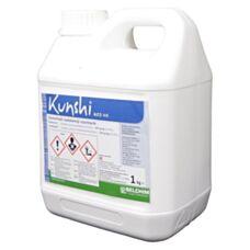 Kunshi 625 WG 0