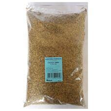 Kupkówka AMBA C1 5kg Granum