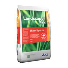 Landscaper Pro Shade 11+05+05+Fe 15kg ICL