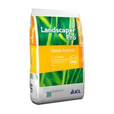 Landscaper Pro Stress Control 15 kg 16-5-22 ICL
