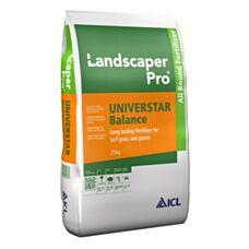 Landscaper Pro 15+5+16 Universtar Balance 25kg ICL