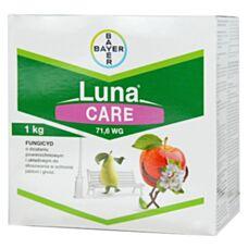 Luna Care 71,6 WG 1KG Bayer