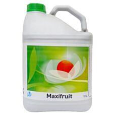 Maxifruit 10L Timac Agro