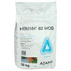 Merpan 80 WDG 10 kg Adama