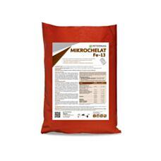 MIKROCHELAT FE 13 Intermag