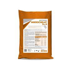 MIKROCHELAT FE 8 Intermag