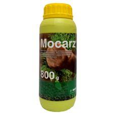 Mocarz 75WG BASF