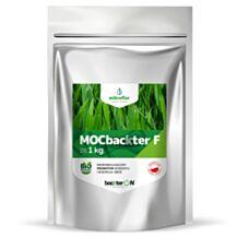 MOCbackter F Mikroflor