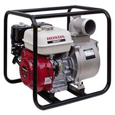 Motopompa o dużej wydajności WB30XT HONDA