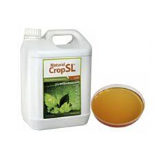 NaturalCrop SL Natural Crop