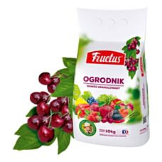 Fructus nawóz uniwersalny Ogrodnik Fosfan
