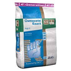 Osmocote Exact 5-6m Standard 25kg ICL