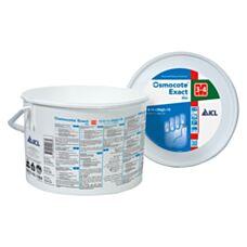 Osmocote Exact mini 10kg 3-4m ICL