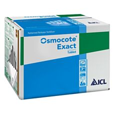 Osmocote Exact Tablet 5-6m 1000x7,5g