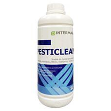 Pesticlean Intermag