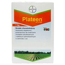 Plateen 41,5 WG Bayer