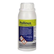 Pollinus wabi pszczoły i trzmiele 0,5 L Arysta