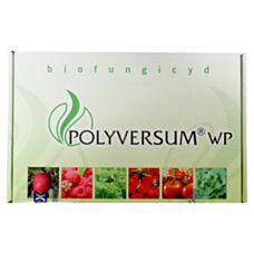 Polyversum WP Bio Agris