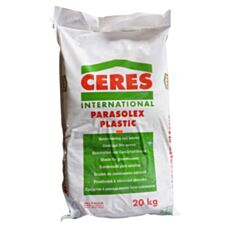Preparat całosezonowy do cieniowania tuneli foliowych Parasolex 20 kg Ceres