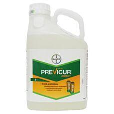 Previcur Energy 840SL Bayer