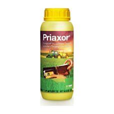 Priaxor EC Basf