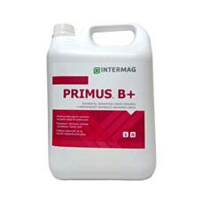 Primus B+ 5L Intermag