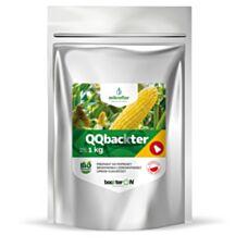 QQbackter Mikroflor