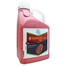 Redigo Pro 170 FS Bayer
