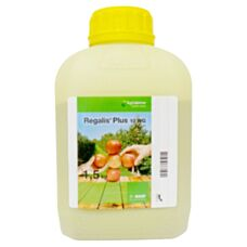 Regalis Plus 10 WG 1,5 kg BASF