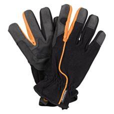 Rękawice damskie rozmiar 8  Fiskars 1003478