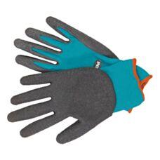 Rękawice do prac pielęgnacyjnych Gardena